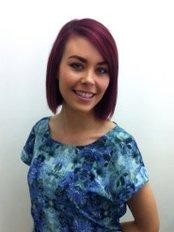 Yotshair - Australia - Hair Loss Clinic in Australia
