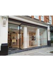 Skinsmiths Belgravia - Medical Aesthetics Clinic in the UK