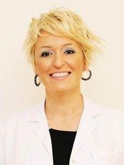 Özel Clinique 312 Ağız ve Diş Sağlığı Polikliniği - Dental Clinic in Turkey