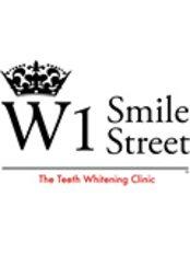 W1 Smile Street - Dental Clinic in the UK