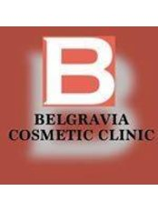 Belgravia Cosmetic Clinic - Medical Aesthetics Clinic in the UK