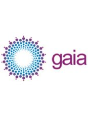 Gaia - Acupuncture Clinic in the UK