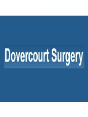 Dovercourt Surgery - General Practice in the UK