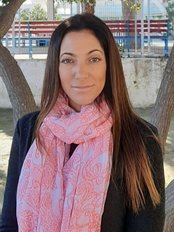 Mary Thomas Psychology - Psychology Clinic in Cyprus