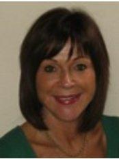 Cosmetic Medical Practice  - Dr Ros Debenham