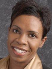 Sterling Dentistry - Dr Cherilyn Sterling-Case