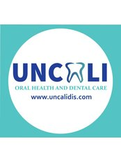 Uncali Dental Clinic - Dental Clinic in Turkey