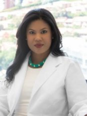 Dr. Claudia Palacios - Medical Aesthetics Clinic in Colombia
