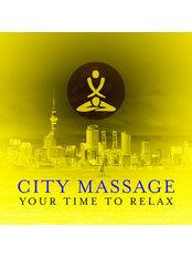 Asian City Massage Dublin 1 - Massage Clinic in Ireland