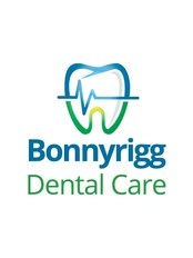 Bonnyrigg Dental Care - BDC