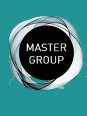 Master Group - Hair Loss Clinic in Portugal