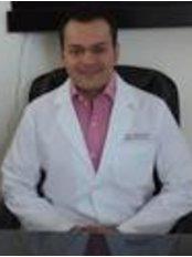Cirugía Plástica Colima - Plastic Surgery Clinic in Mexico