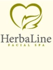 HerbaLine Facial Spa IOI Mall - Beauty Salon in Malaysia