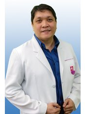 Easydental365 - Dental Clinic in Philippines