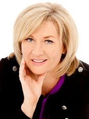 Nielsen Aesthetics - Enniskillen - Mary Nielsen - Aesthetic Nurse