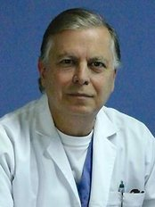 Jose Rafael Reyes M.D. - Plastic Surgery Clinic in Colombia