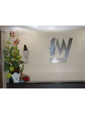 Wong Yieng Beauty Professional Centre - Medical Aesthetics Clinic in Malaysia