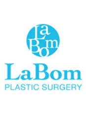 LaBom Plastic Surgery - Plastic Surgery Clinic in South Korea