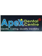Apex Dental Centre - Wentworthville - Dental Clinic in Australia