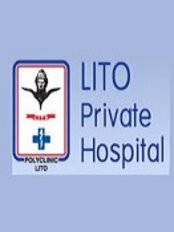 Lito Private Hospital - General Practice in Cyprus