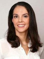 Dr. Alexandra Buschmann - Plastic Surgery Clinic in Germany