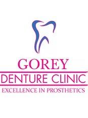 Gorey Denture Clinic - Gorey Denture Clinic