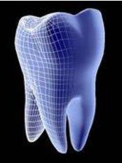 Dr Stevens - Dental Clinic in South Africa
