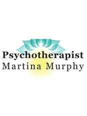 Martina Murphy - Psychotherapy Clinic in Ireland