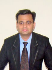 32 Teeth - Dental Clinic in India