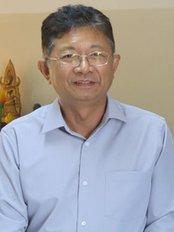 Ko Samui Hospital - General Practice in Thailand