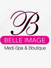 Belle Image Medi-Spa and Boutique - Beauty Salon in Canada