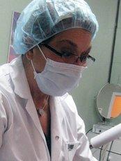 Jeanne De Neval - Medical Aesthetics Clinic in Canada