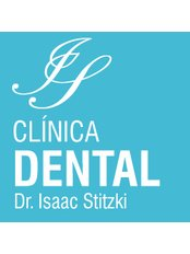 Clínica Dental Dr. Stitzki - Dental Clinic in Spain
