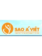 Cong Ty Tnhh Tmqt Sao Á Viet - Medical Aesthetics Clinic in Vietnam