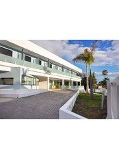 Hospital Ceram - Hospital Ceram Marbella