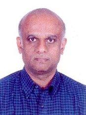Stavyah Lifecare - Dr Balakrishnan M