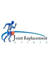 Joint Replacement Clinic - Orthopaedic Clinic in India