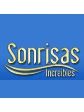 Sonrisas Increibles - Dental Clinic in Nicaragua