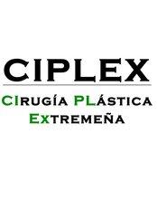 Clinica Ciplex - Cirugía Plástica Extremeña - Plastic Surgery Clinic in Spain