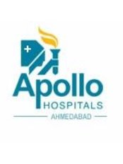 Apollo Hospitals - City Center - General Practice in India