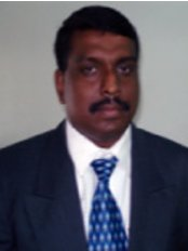BB Dental Clinic - Thiruvenkagadapuram - Dental Clinic in India