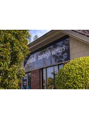 Coastal Dental Care Treeview - Dental Clinic in Australia