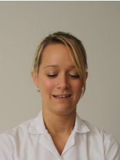 The Dorking Clinic - Osteopathic Clinic in the UK