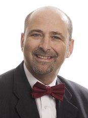 Brighton & Hove Neurology - Dr Angus Nisbet