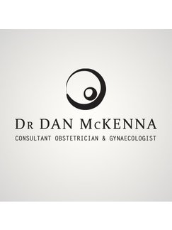Obstetrics & Gynaecology Clinics Ireland • Compare Prices