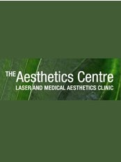The Aesthetics Centre - Medical Aesthetics Clinic in Singapore