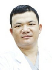 Charming Plastic Surgery - Plastic Surgery Clinic in Vietnam