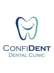 ConfiDent Dental Clinic - Dental Clinic in Lebanon