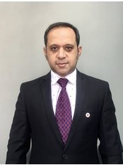 Jashoda Clinic - Medical Aesthetics Clinic in India
