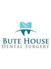 Bute House Dental Surgery - Dental Clinic in the UK
